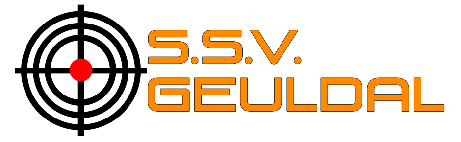 SSV Geuldal Schietclub